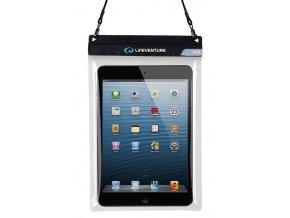 Lifeventure vodotěsný obal na tablet DriStore Case