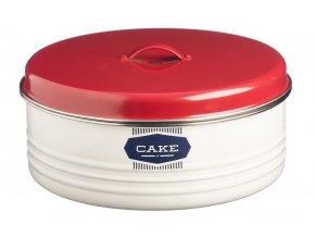 Typhon - dóza Vintage Belmont Cake