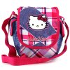 Hello Kitty kabelka přes rameno Diamond