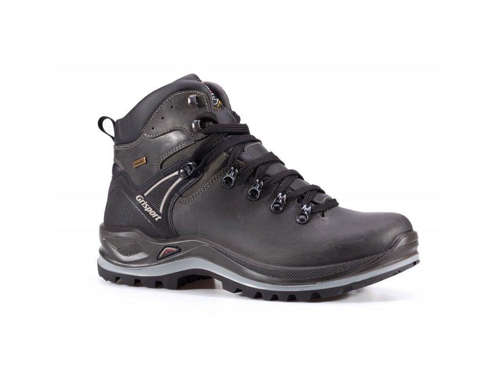Pánská outdoorová obuv Grisport Denali Sympatex 28