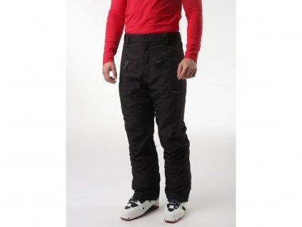 28520 loap olio panske lyzarske kalhoty cerna olm2024v24v