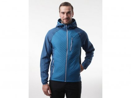 28610 loap urtis panska softshell bunda modra sfm2024l60l