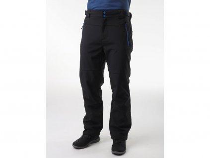 28607 loap lykke panske softshell kalhoty cerna modra sfm2019v24m