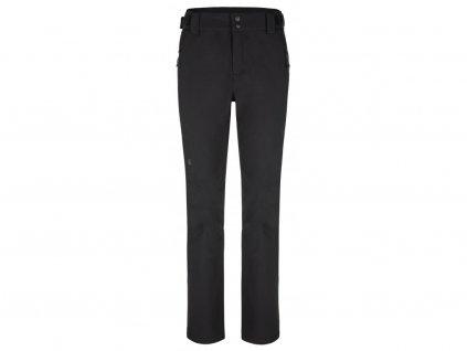 27914 6 loap lyxly damske softshell kalhoty cerna sfw2027v24v (1)