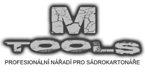 M-Tools