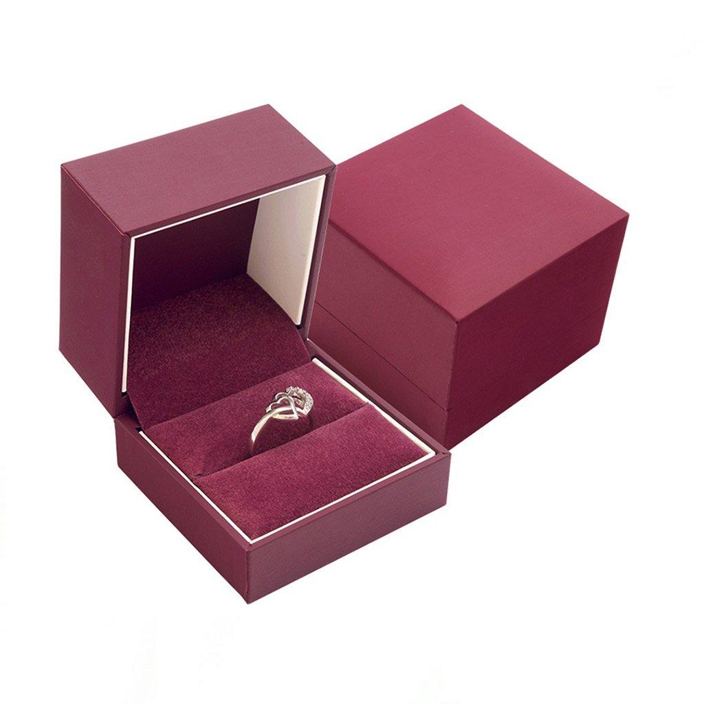 Darčeková krabička MZ2A10