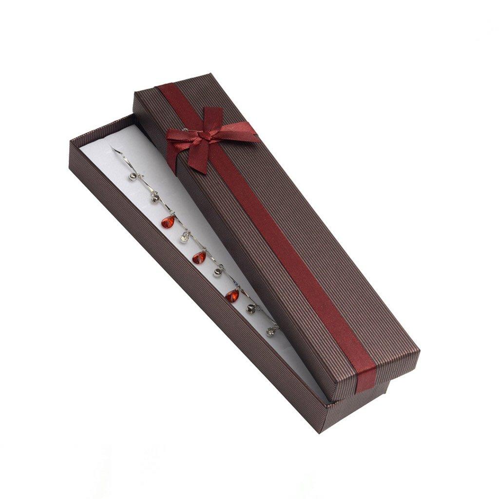 Darčeková krabička RP9A10