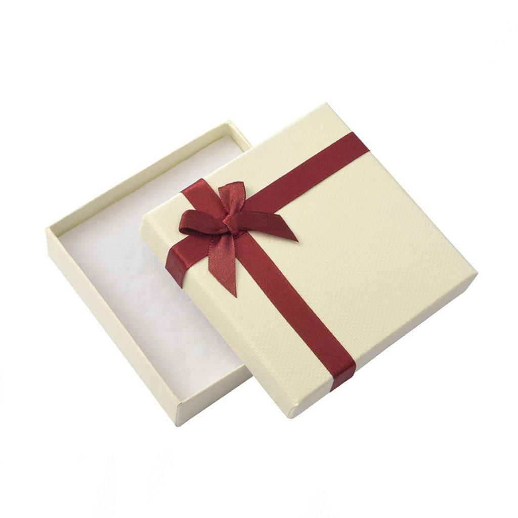 Darčeková krabička LM5A20A10