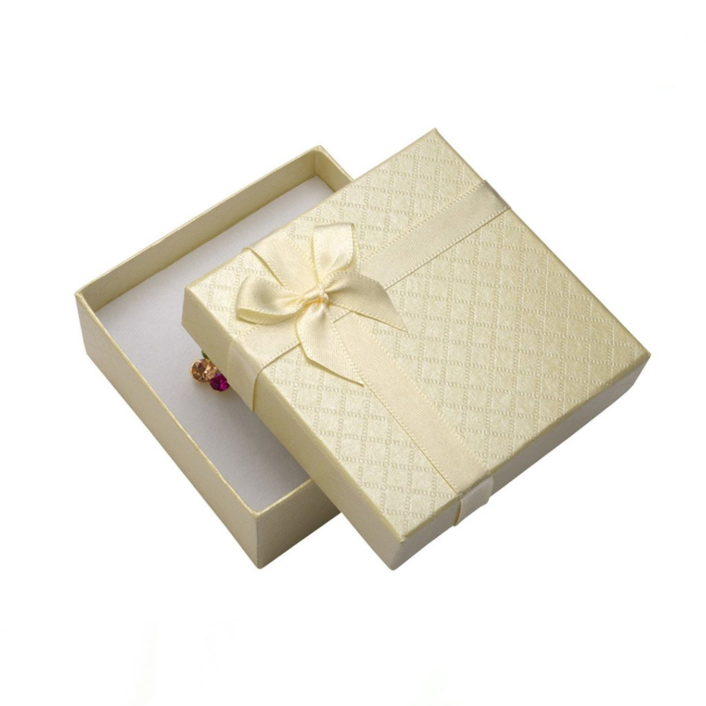Darčeková krabička AT5A20