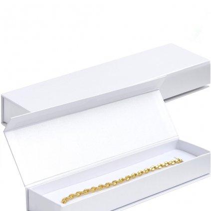 Darčeková krabička VG9AW