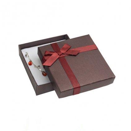 Darčeková krabička RP5A10