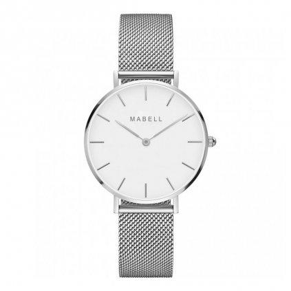 Dámske hodinky S CLASSIC 1