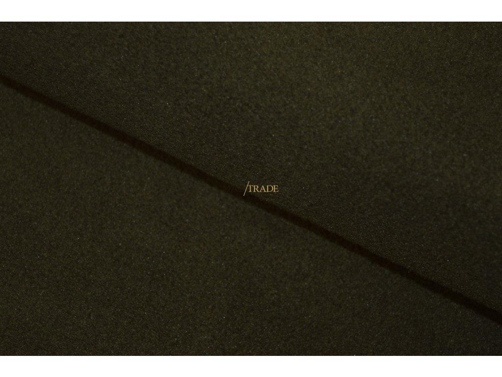 FLEECE MICRO Khaki Kód 6424-88320