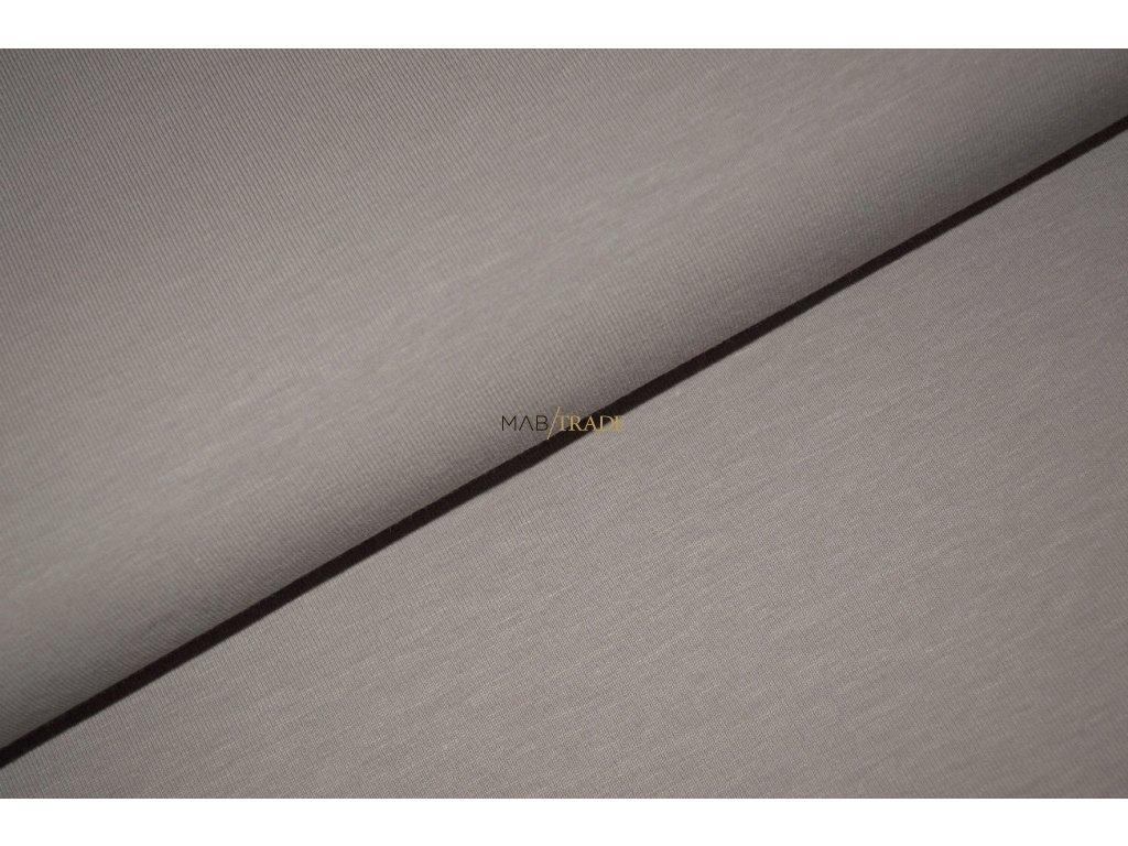 Elastický jednolíc fitness Stone Kód 2906-3045