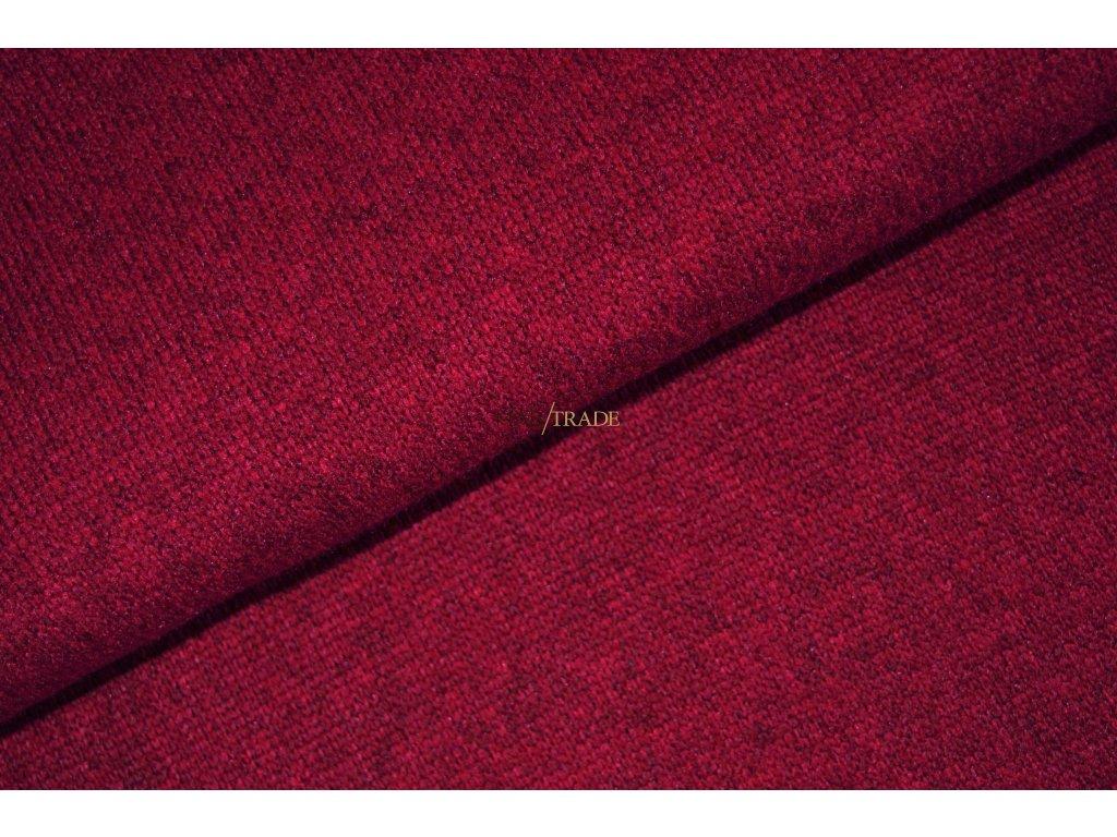 Svetrovina Červená Kód 6410-1004