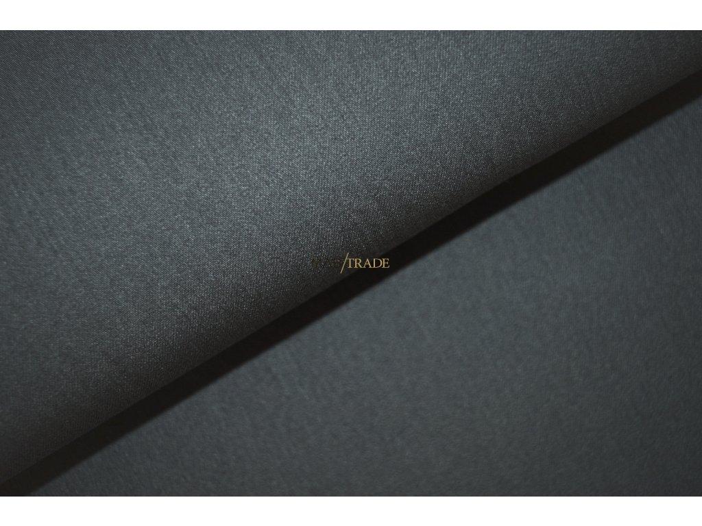 ŠATOVKA PANDA Tmavě šedá Kód 7013-9291