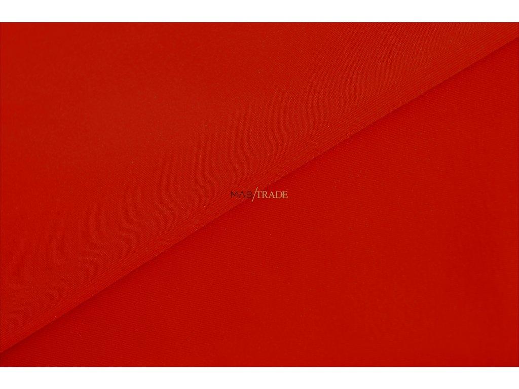 TECNOSTRETCH Červená Kód 5936-1101