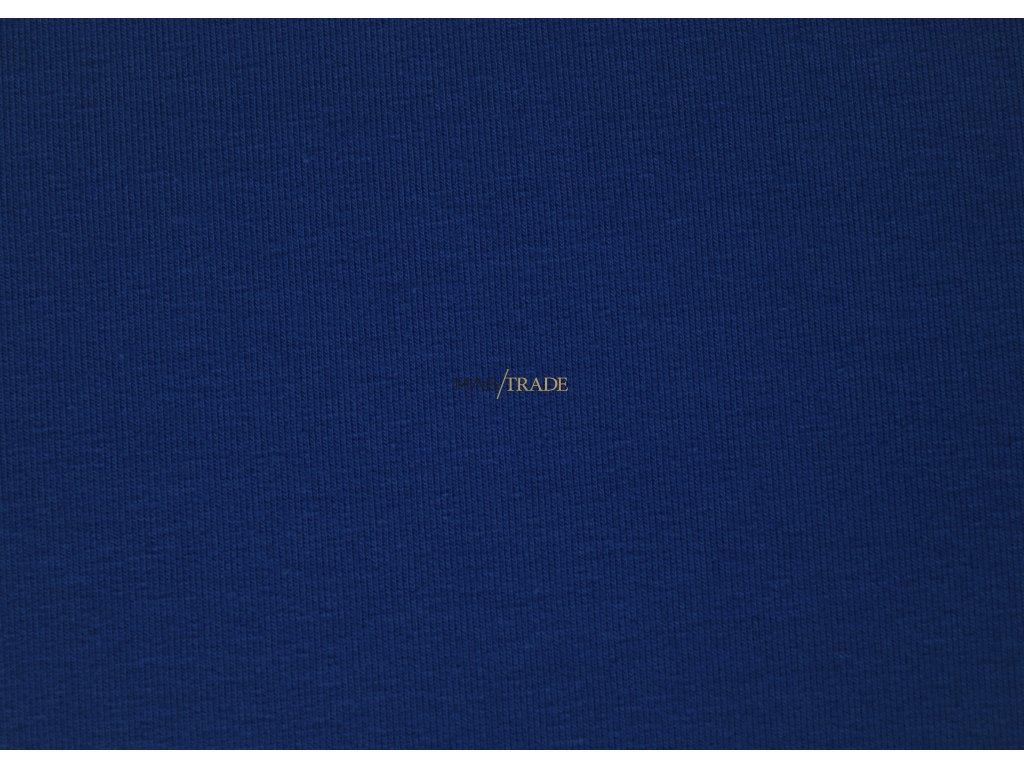 RIB Modal Modrý Kód 6502-1901