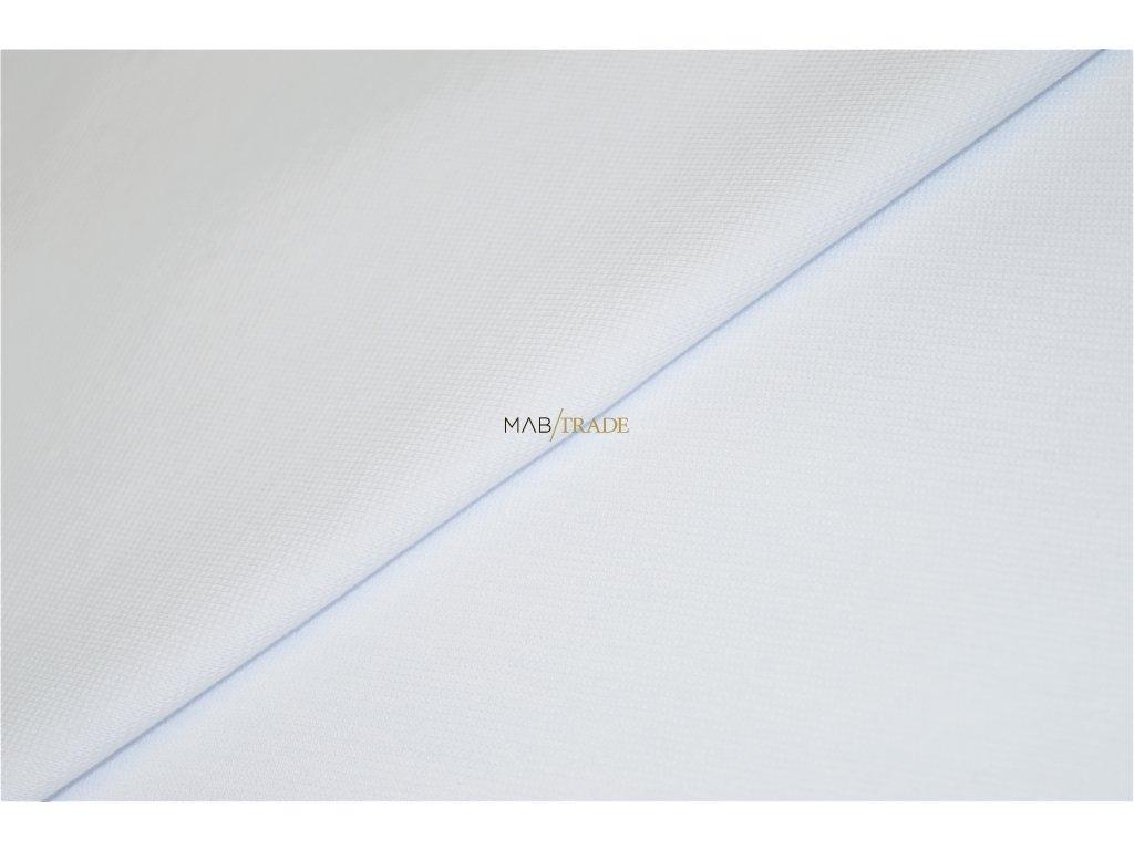 RIB Modal Bílý Kód 6502-0101