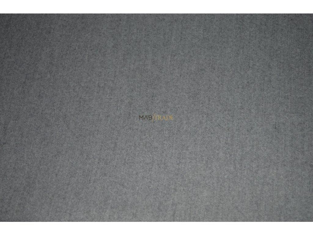 FLAUŠ umělý sv. šedý Kód 7035-5004