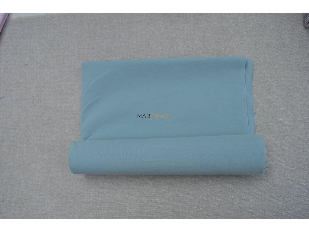 Plátno Ba/Pes sv. modré Kód 1101-1422