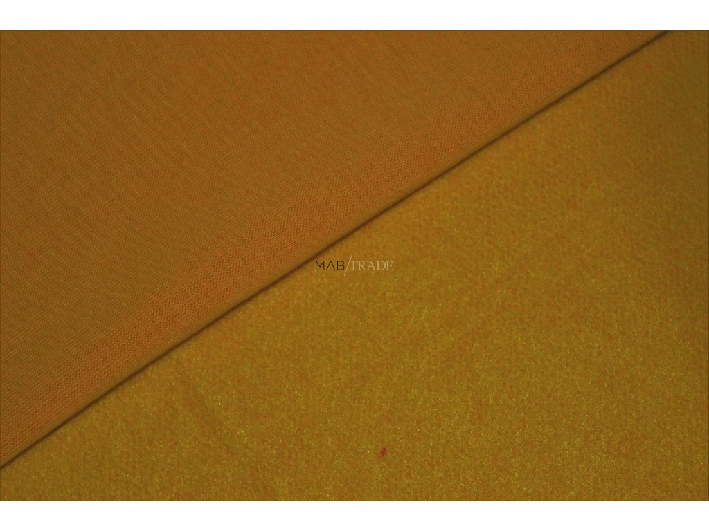 Výplněk počesaný Ba/Pes barva koňaková Kód 4220-88660