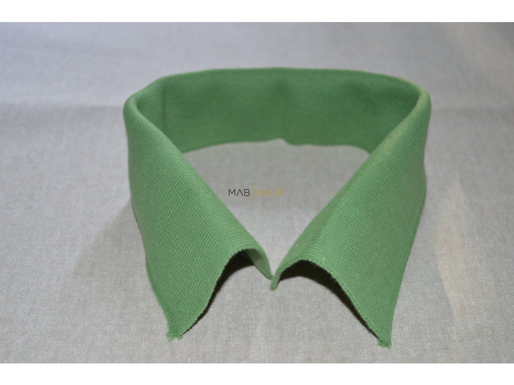 Límeček 100% Ba olivový Kód 0000-14285