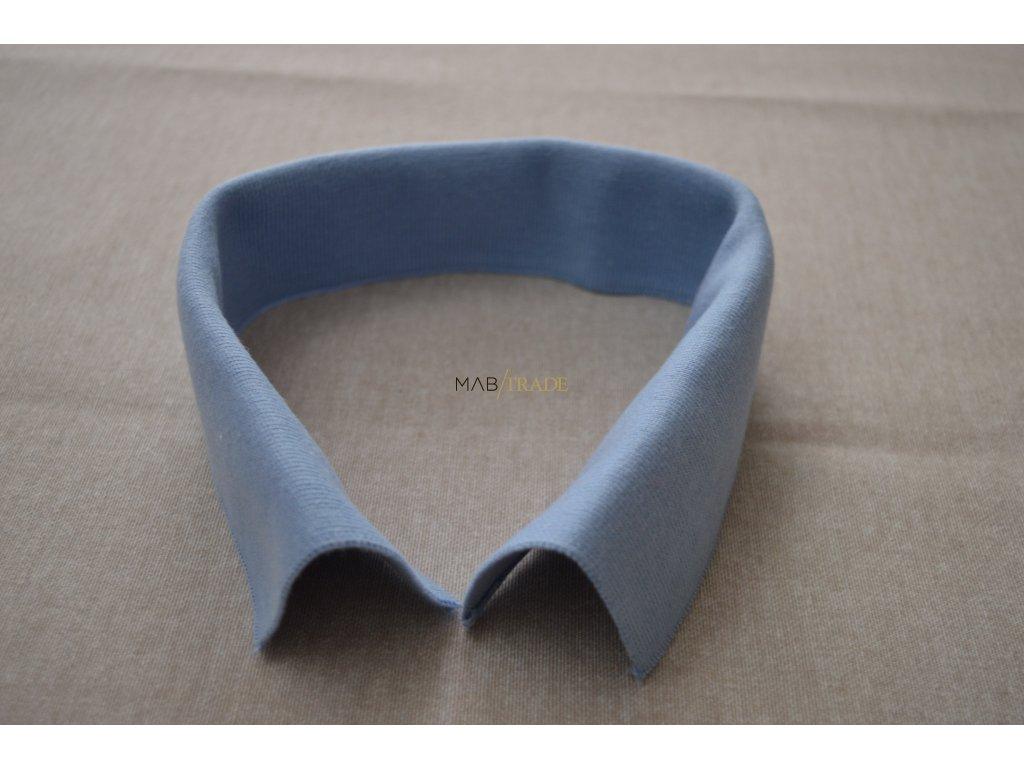 Límeček 50%Ba 50%Pes sv. modrý Kód 0070-181345