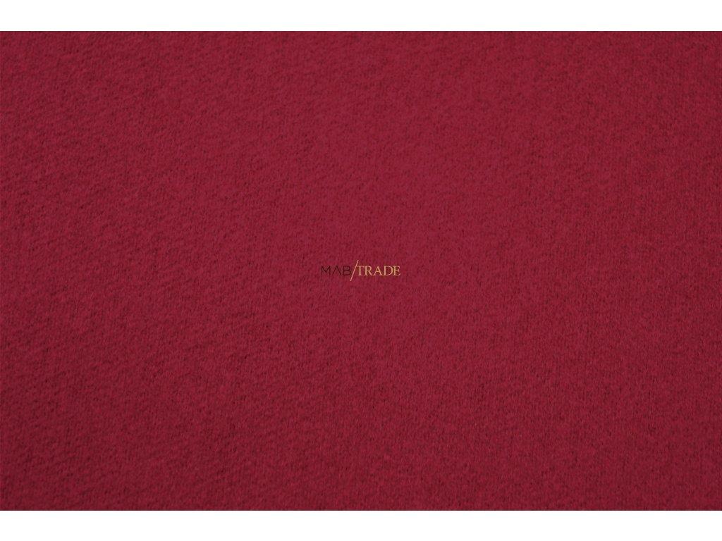 FLAUŠ umělý cherry Kód 7035-1255
