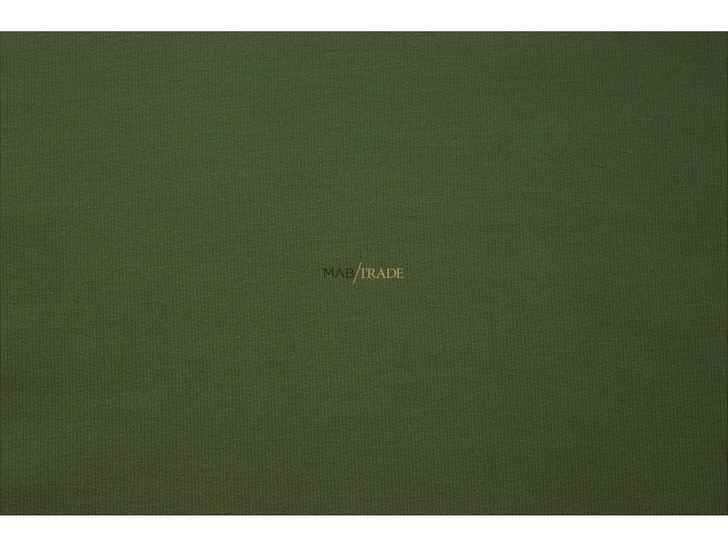 VÝPLNĚK elastický MODAL zelený Kód 4516-2505