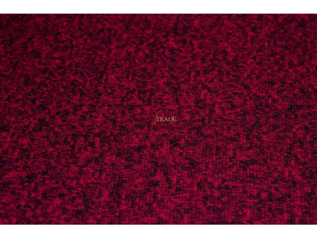 Svetrovina Černo Malinová Kód 6410-1051