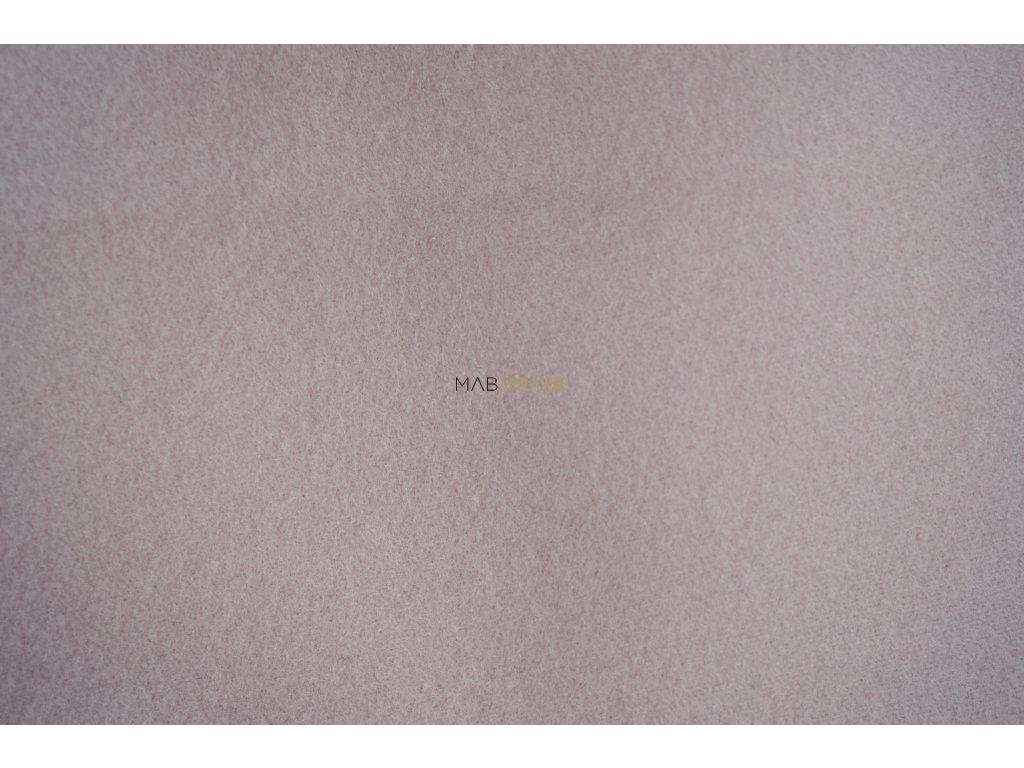 FLAUŠ umělý lila Kód 7035-1605