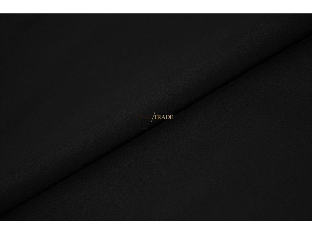 KALHOTOVINA Outdoor černá Kód 7029-2187