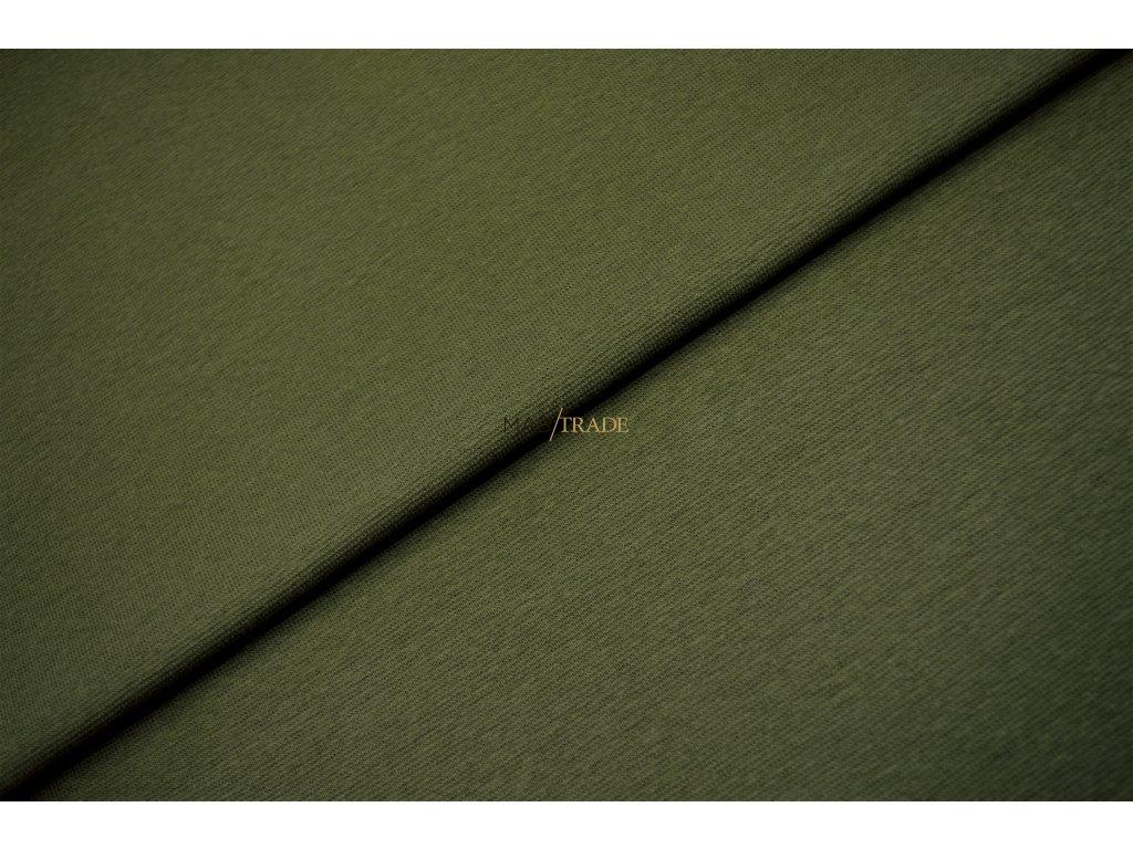 RIB 1x1 silná zelená Kód 6221-27356
