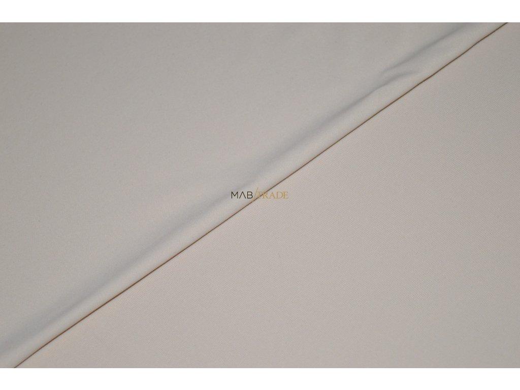 Prádlový úplet - Béžová Kód 5935-0301