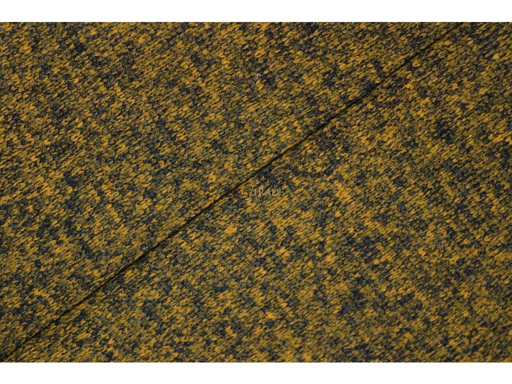 Svetrovina Zlatočerná Kód 6410-1092