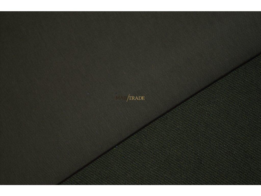 Výplněk třínitka nepočes.Khaki Kód 4225-2802