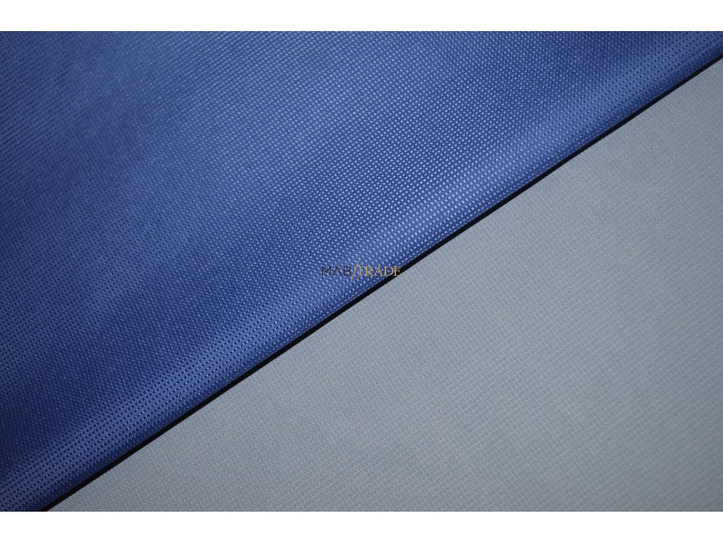 Šusťákovina KENT kr. Modrá Kód 7023-88368