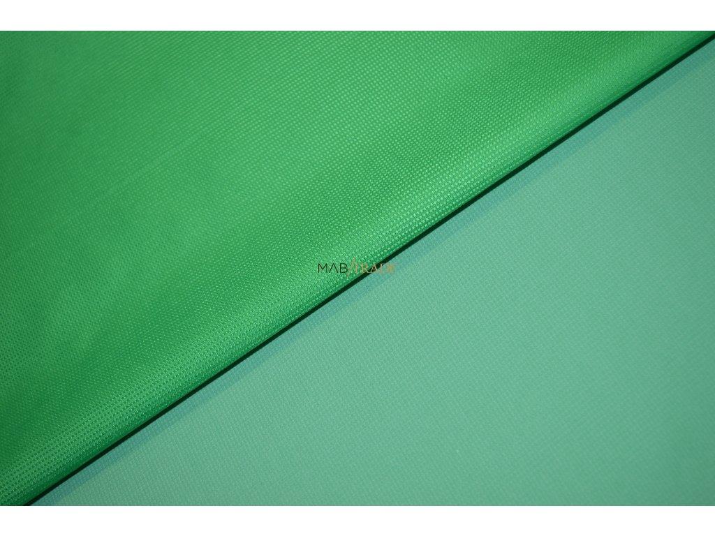 Šusťákovina KENT Zelená Kód 7023-88657