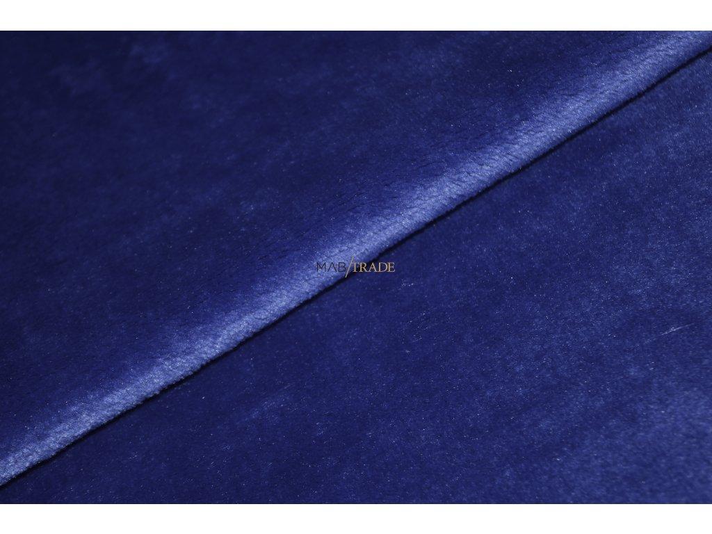 Peršan Super Soft královská Modrá Kód 6448-88594