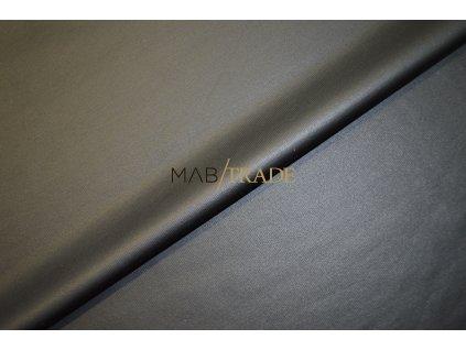 Úplety metalické Černá Kód 5912-4000