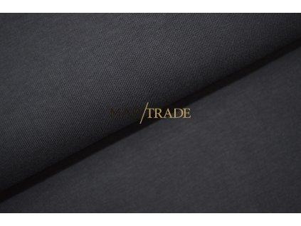 Jednolíc 100% Bavlna-2800 - 3002