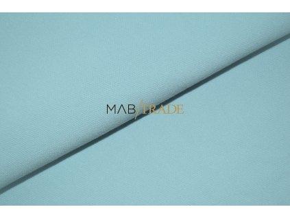 PIKÉ DUO Modrá/Bílá Kód 5470-5060