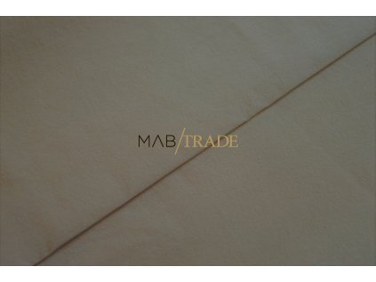 Funkční textílie - plášťovka - SILVER Béžová Kód 7021-1607