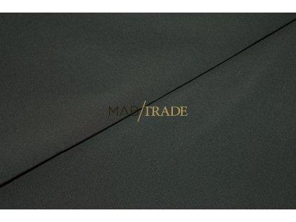 Funkční textilie - plášťovka -  SILVER Khaki Kód 7021-2802