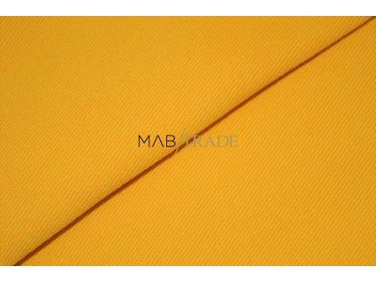 Kalhotovina NENA Žlutá Kód 7019-0503