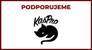 KasPro cats