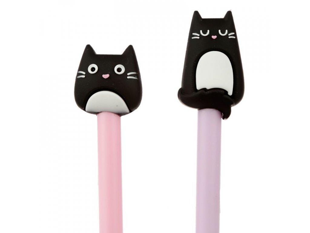propiska kočka s kočkou kočičí hlavička celá 2