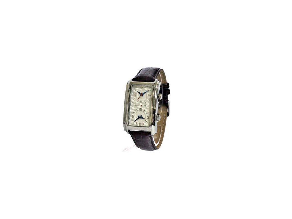 hodinky TOMMY HILFIGER 1710153