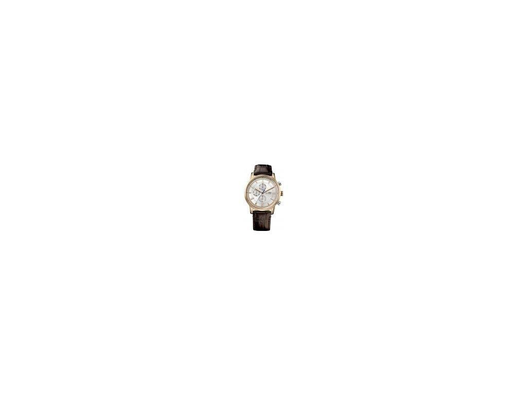 hodinky TOMMY HILFIGER 1791246
